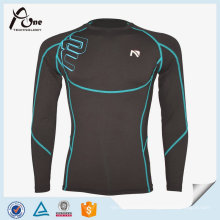 High Quality Outdoor Base Layer Mens Compression Clothing